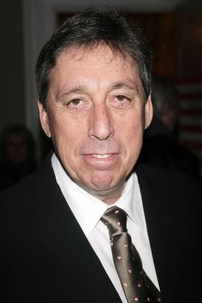 Ivan Reitman Ivan Reitman Pictures Fox Searchlight Pictures Hosts