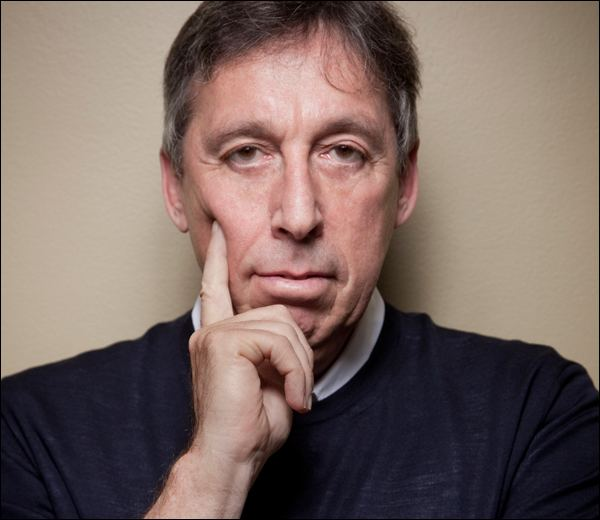 Ivan Reitman Ivan Reitman releases statement on the Ghostbusters