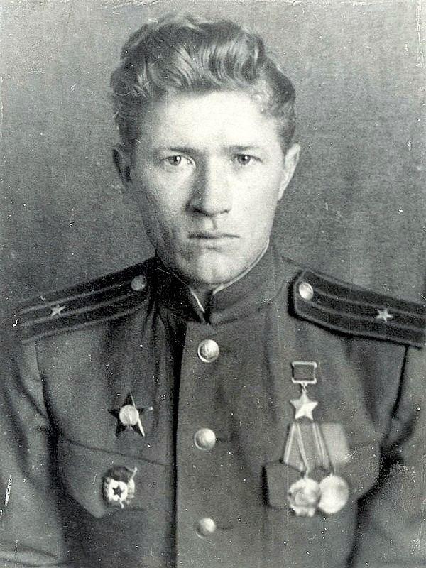 Ivan Sidorenko iimgurcomi9aoU6Tjpg