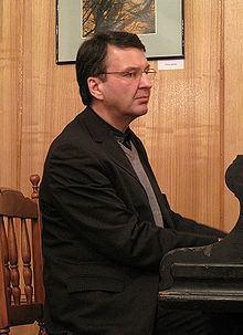 Ivan Sokolov (composer) httpsuploadwikimediaorgwikipediacommonsthu