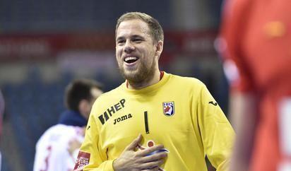 Ivan Stevanović (handballer) httpsuploadwikimediaorgwikipediaen558Sti