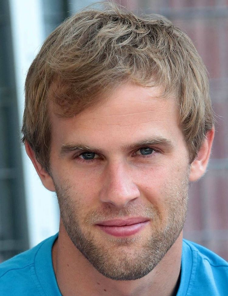 Ivan Strinić tmsslakamaizednetimagesportraitoriginals397
