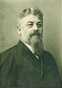 Ivan Tavčar httpsuploadwikimediaorgwikipediacommonsthu
