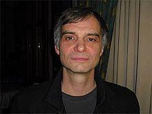 Ivan Trojan httpsuploadwikimediaorgwikipediacommonsthu