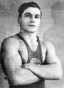 Ivan Udodov httpsuploadwikimediaorgwikipediaenthumba