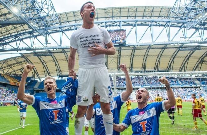 Ivan Đurđević Ivan urevi Sentymentalnie Retro Futbol