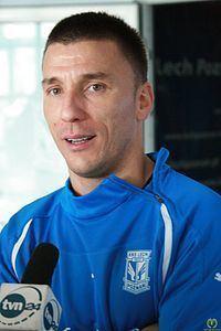 Ivan Durdevic httpsuploadwikimediaorgwikipediacommonsthu
