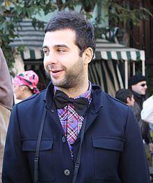 Ivan Urgant httpsuploadwikimediaorgwikipediacommonsthu