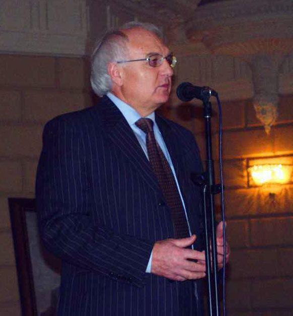 Ivan Vakarchuk Ivan Vakarchuk Wikipedia
