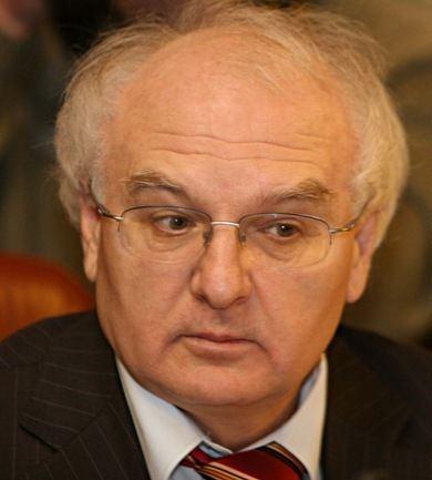 Ivan Vakarchuk wwwpeoplesrustateministerukraineivanvakarch