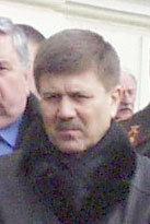 Ivan Vasyunyk httpsuploadwikimediaorgwikipediacommonsee