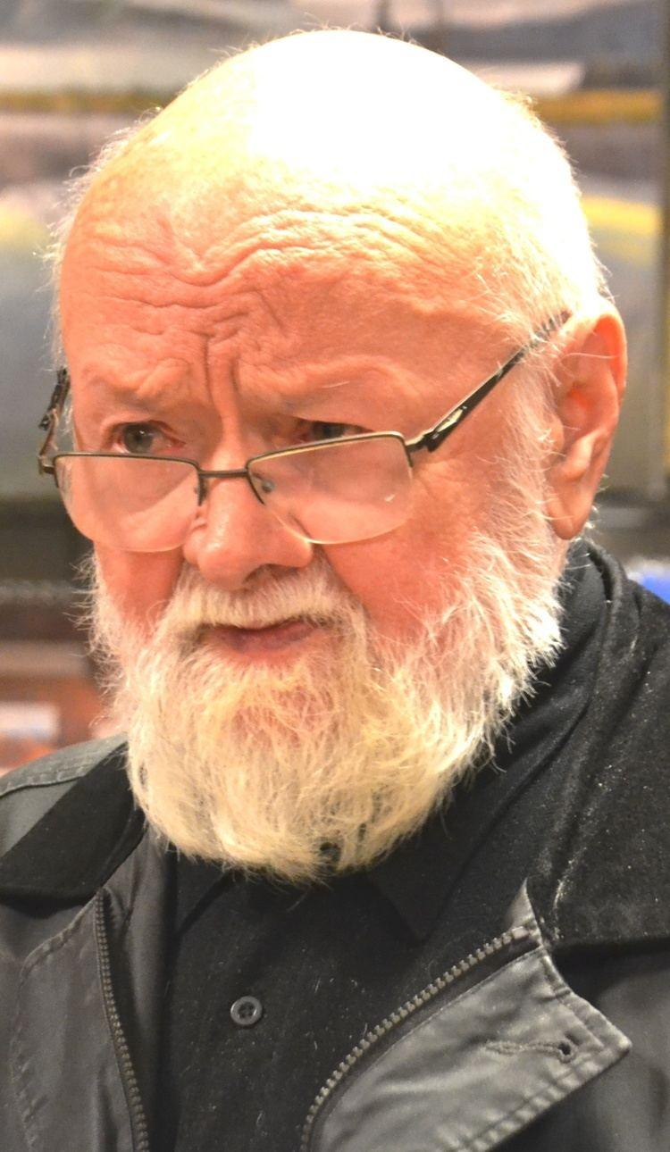 Ivan Vyskočil Ivan Vyskoil Wikiwand