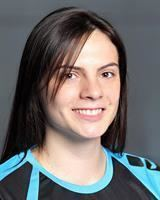 Ivana Božović resehfeupictureplayers20131685530379Bjpg