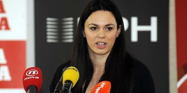 Ivana Brkljacic wwwzagrebmeetingcomwpcontentuploads201008