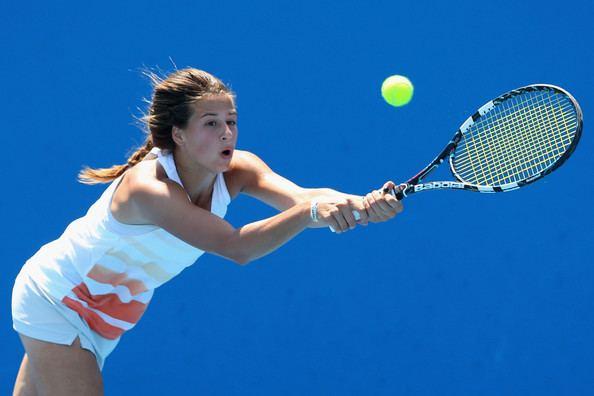 Ivana Jorović Ivana Jorovi Page 4 TennisForumcom