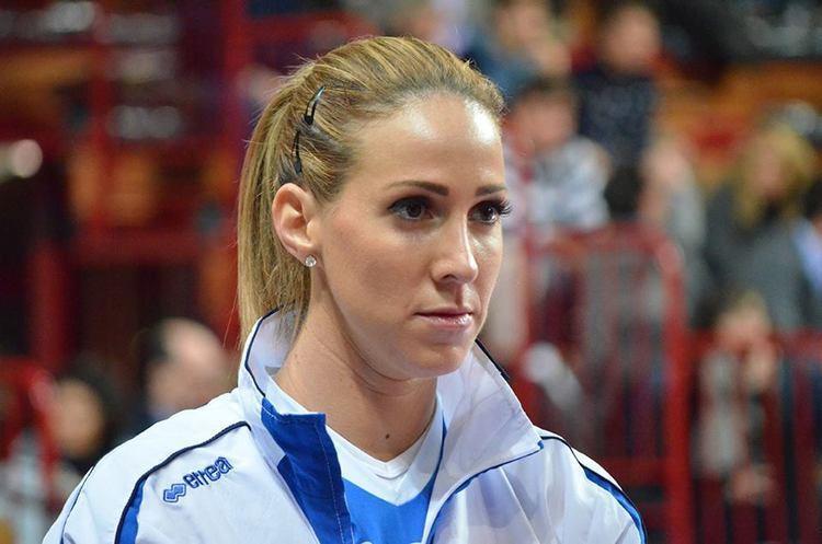 Ivana Miloš httpsuploadwikimediaorgwikipediacommonsff