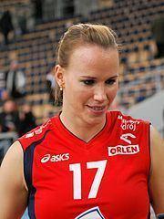 Ivana Plchotová httpsuploadwikimediaorgwikipediacommonsthu