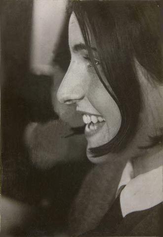 Ivana Tomljenović-Meller wwwmgzhrUserFilesimageizlozbeIvanaTomljenov