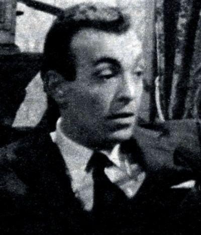 Ivano Staccioli Ivano Staccioli Wikipedia