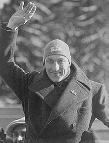 Ivar Ballangrud httpsuploadwikimediaorgwikipediacommonsthu