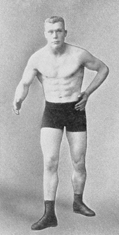 Ivar Bohling