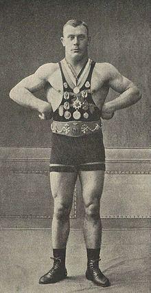 Ivar Böhling httpsuploadwikimediaorgwikipediacommonsthu