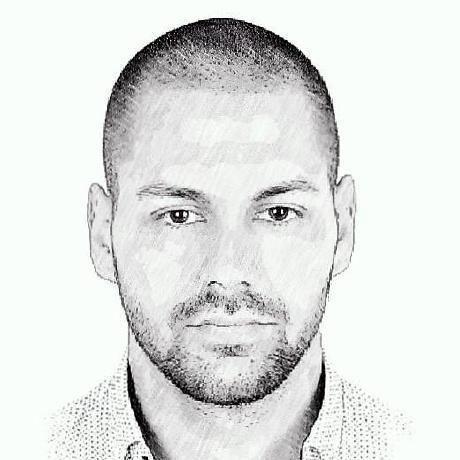 Ivaylo Andonov IvayloAndonov Ivaylo Andonov GitHub