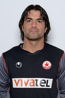 Ivaylo Petrov (footballer, born 1973) httpsuploadwikimediaorgwikipediabgthumba