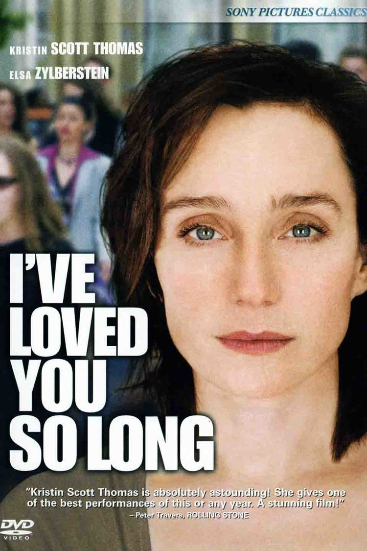 I've Loved You So Long wwwgstaticcomtvthumbdvdboxart182159p182159