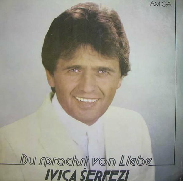 Ivica Serfezi retrorecordsaledecdpixiivicaserfezidusprachs