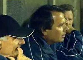 Ivica Matkovic (football coach) wwwindexhrimages2matkoviccibaliavjpg