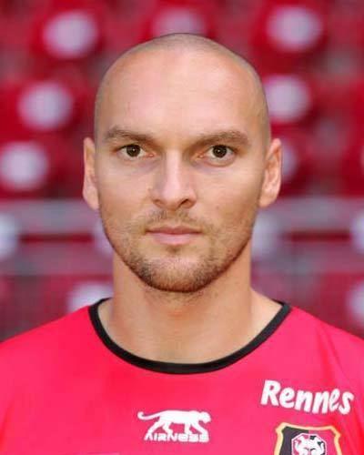 Ivica Mornar sweltsportnetbilderspielergross8619jpg