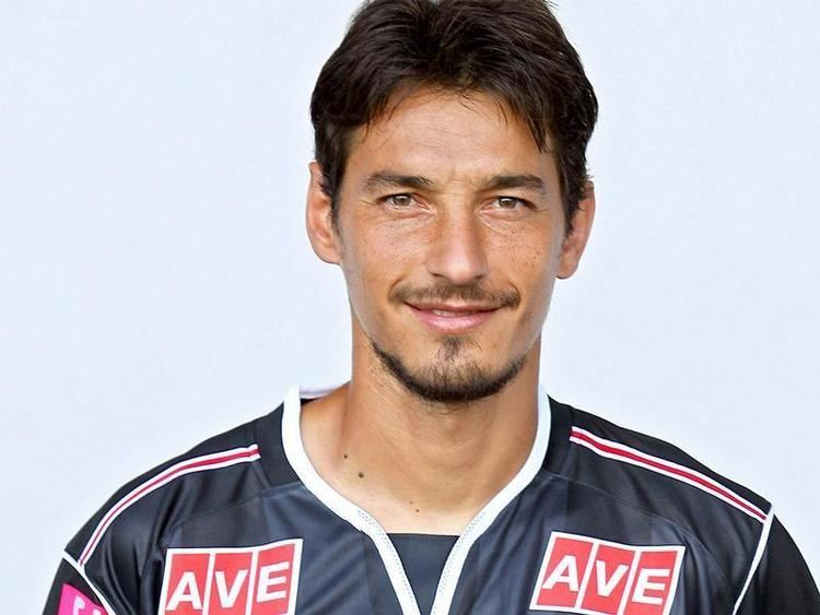 Ivica Vastic Ivica Vastic wallpaper Football Pictures and Photos