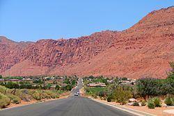Ivins, Utah httpsuploadwikimediaorgwikipediacommonsthu