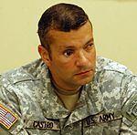 Iván Castro httpsuploadwikimediaorgwikipediacommonsthu