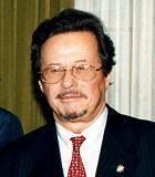 Iván Erőd wwwkomponistenatbildereroedjpg