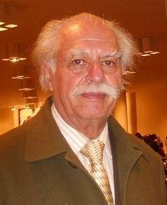 Ivan Guzman de Rojas