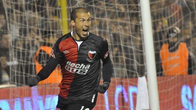 Iván Moreno y Fabianesi Ivn Moreno y Fabianesi El futbolista europeo con ms partidos en