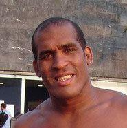 Iván Pérez httpsuploadwikimediaorgwikipediacommons44