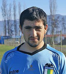Iván Vásquez httpsuploadwikimediaorgwikipediacommonsthu