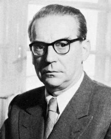 Ivo Andrić FileIvo Andric cropjpg Wikimedia Commons