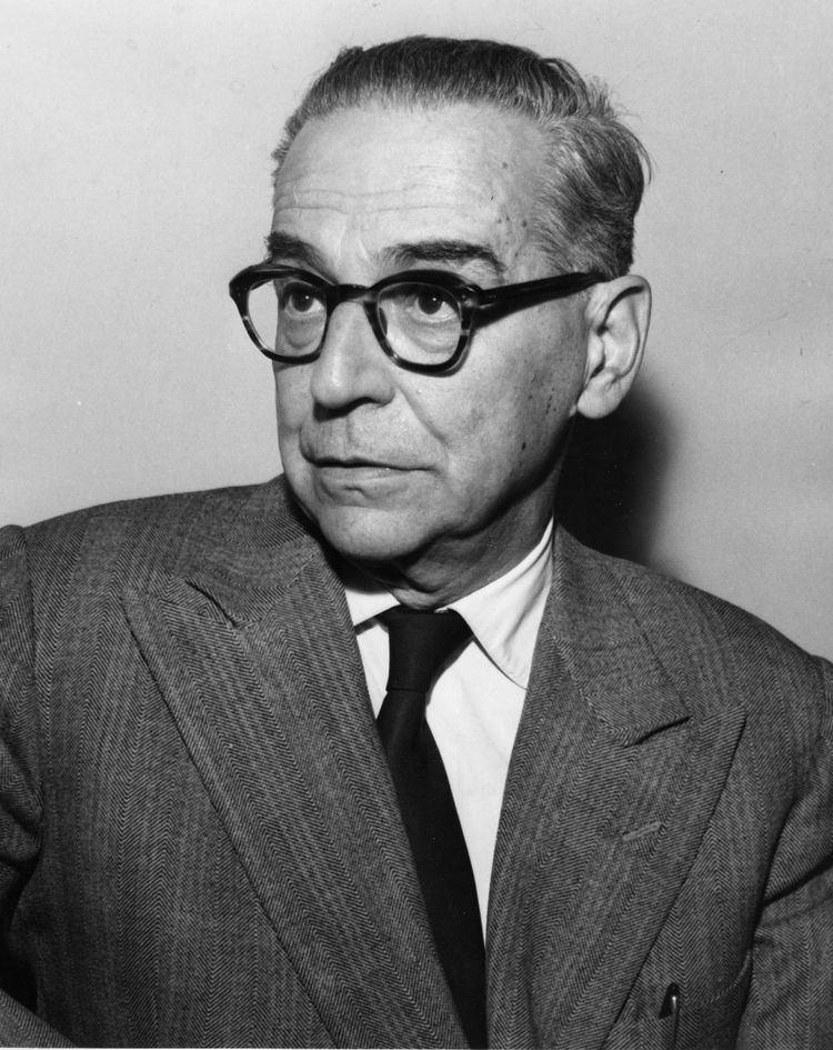 Ivo Andric FileS Kragujevic Ivo Andric 1961jpg Wikimedia Commons