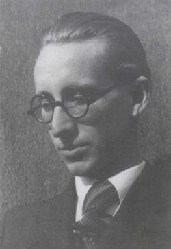 Ivo Brncic
