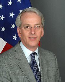 Ivo Daalder httpsuploadwikimediaorgwikipediacommonsthu