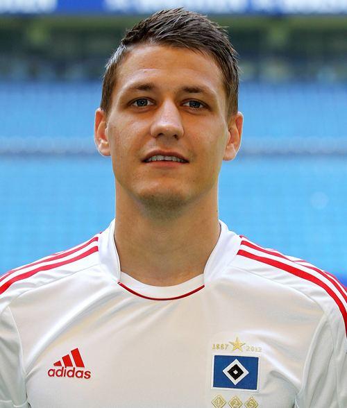 Ivo Iličević Ivo Ilicevic Qairat Almaty 1 Bundesliga alle