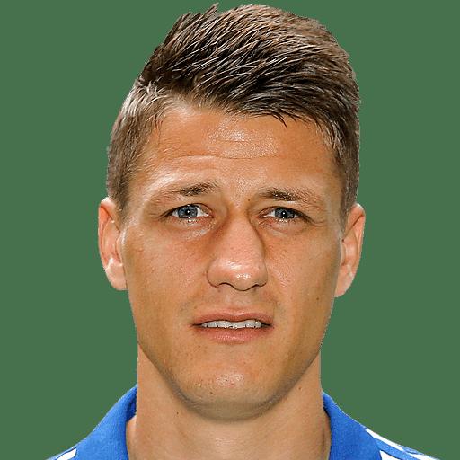Ivo Iličević futheadcursecdncomstaticimg14players177398png