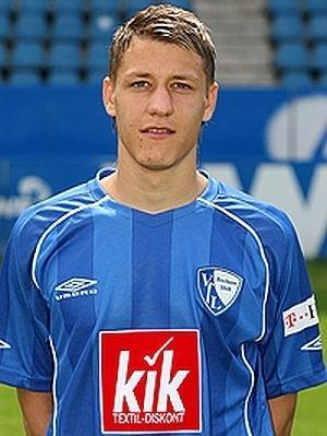 Ivo Iličević FaceRequests