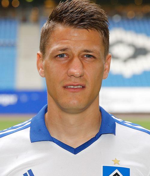 Ivo Ilicevic mediadbkickerde2014fussballspielerxl349941
