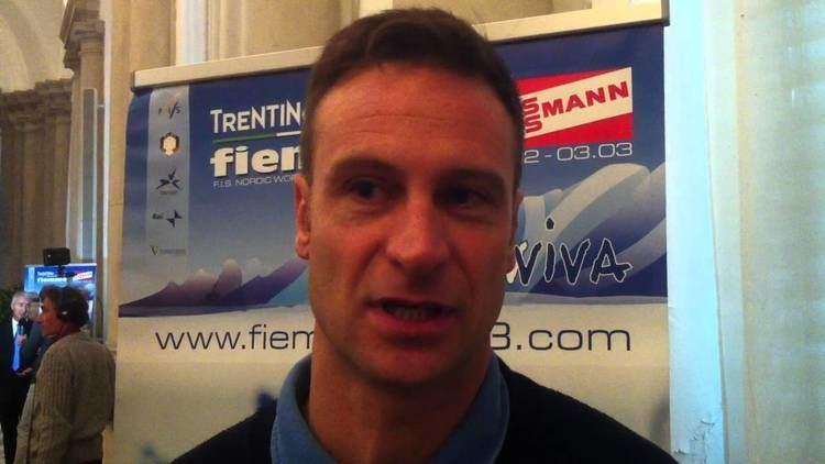 Ivo Pertile IVO PERTILE YouTube