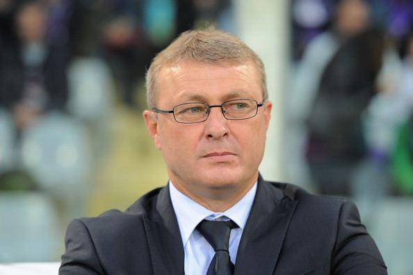 Ivo Pulga www2pictureszimbiocomgiIvoPulgaACFFiorenti